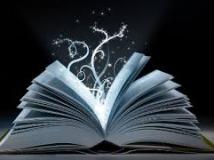 Les lectures théâtralisées : 2 ème édition, le 29 septembre