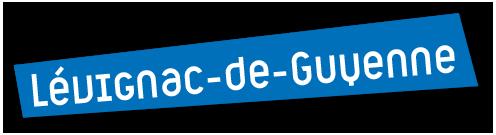 Lévignac-de-Guyenne